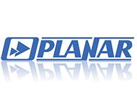 Planar (Планар)